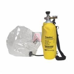 MSA 10008293 Transaire 10 Escape Respirator Assembly