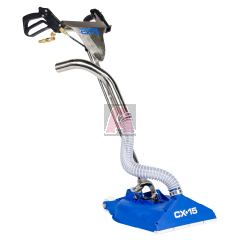 CX-15 Carpet Cleaning Tool