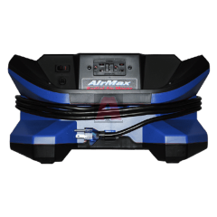 Therma-Stor Phoenix AirMax Radial Air Mover