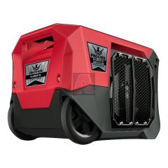 Phoenix 4037000 RED DryMax XL Dehumidifier