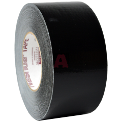 """Nashua 398 3"""" Silver Duct Tape (16 Rolls)"""