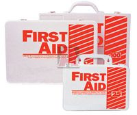 25-Person First Aid Kit