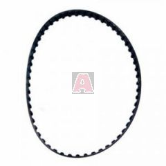 "Onfloor 494070 20"" Kevlar Timing Belts, (3) Per Set"