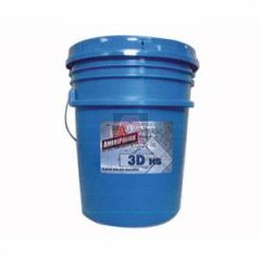 AmeriPolish AP3DHS-5 Multiple Level Densifier, 5 gal, Milky, Liquid, Odorless, 40 - 105 Deg F