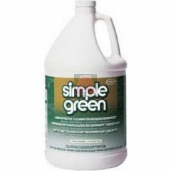 Sunshine Makers Simple Green SMP 13005 All-Purpose Cleaner