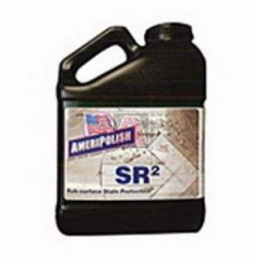 Ameripolish Sr2-1 Sub-Surface Stain Resistor, (1 Gallon Rtu)