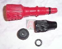 Nozzle Assy For As01