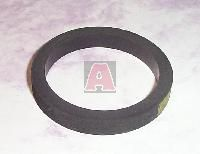Ring Top Pump Seal - Viton As21, As22 & As23