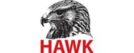 Hawk concrete products