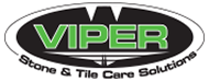 Viper Tile and Grout Cleaning Products